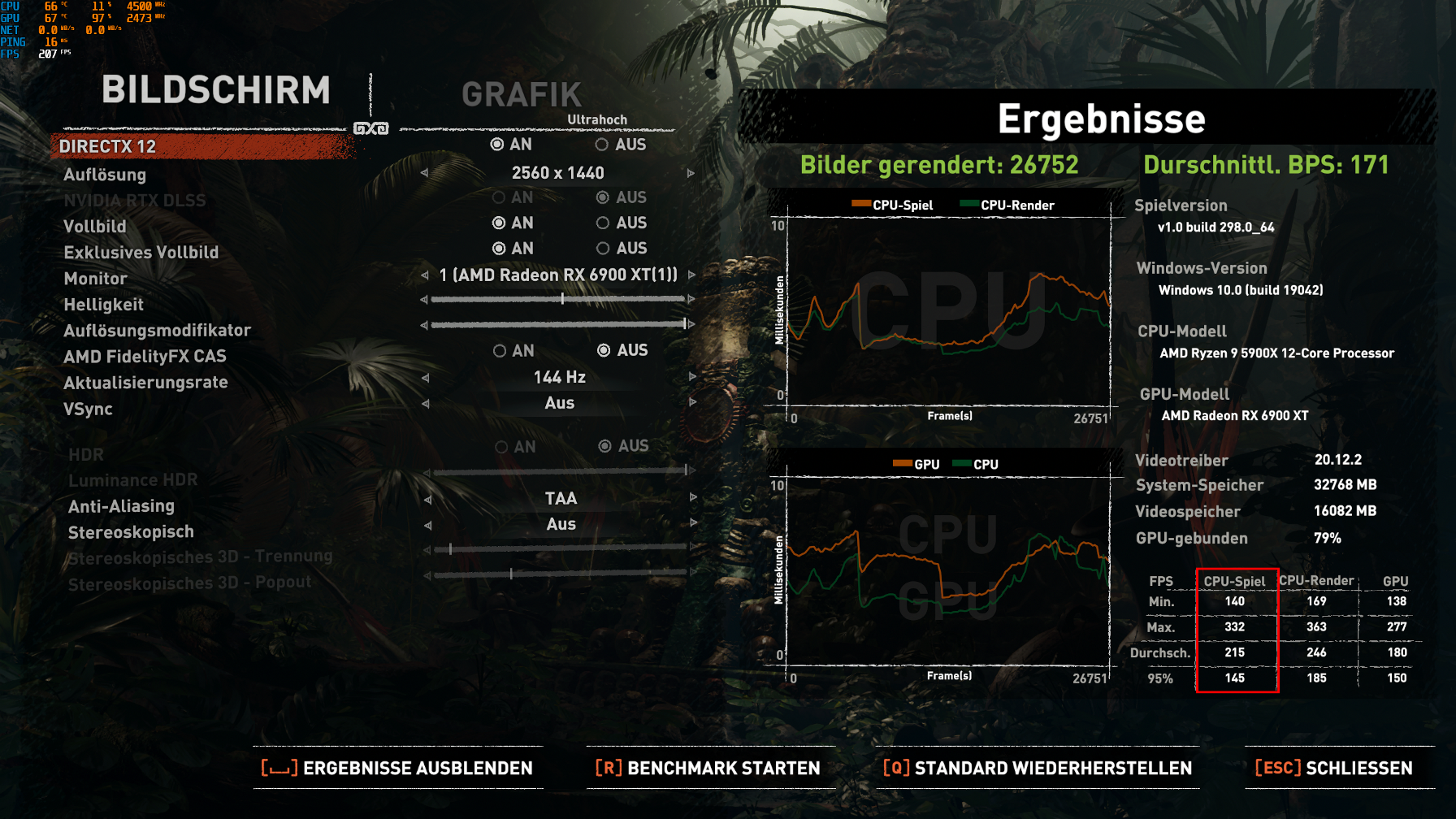 R9 5900X+.png
