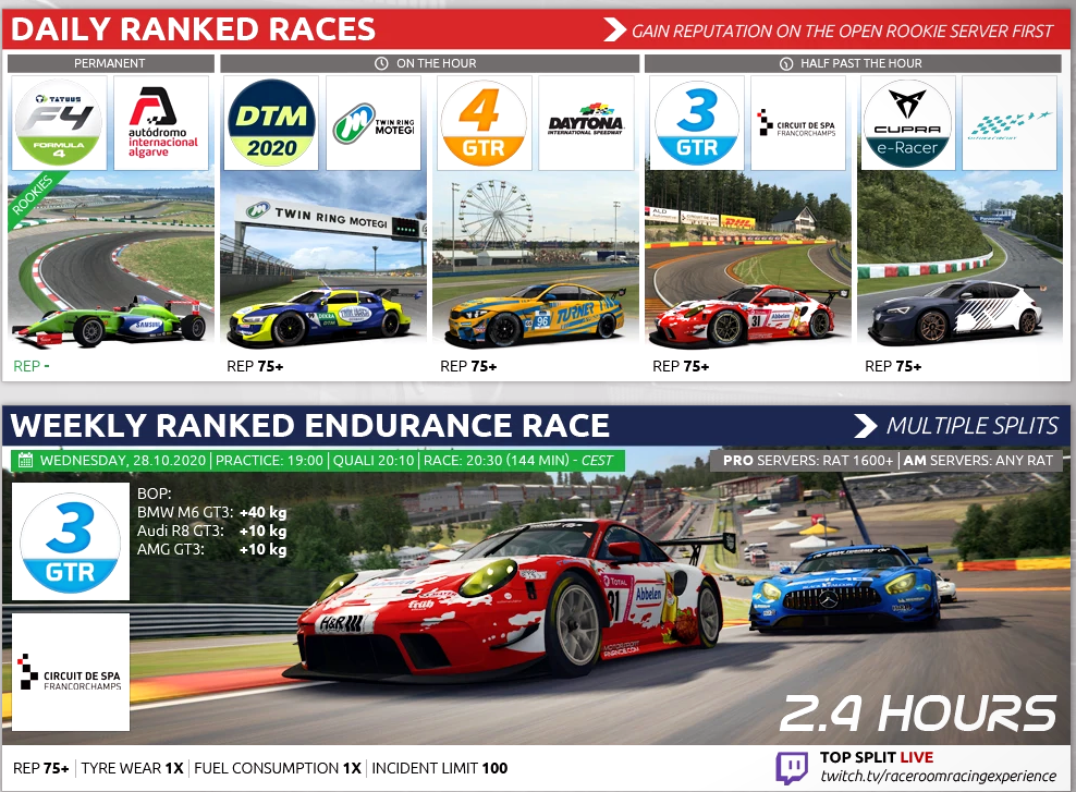 RaceRoom Racing Experience 23.10.2020 13_43_55.png
