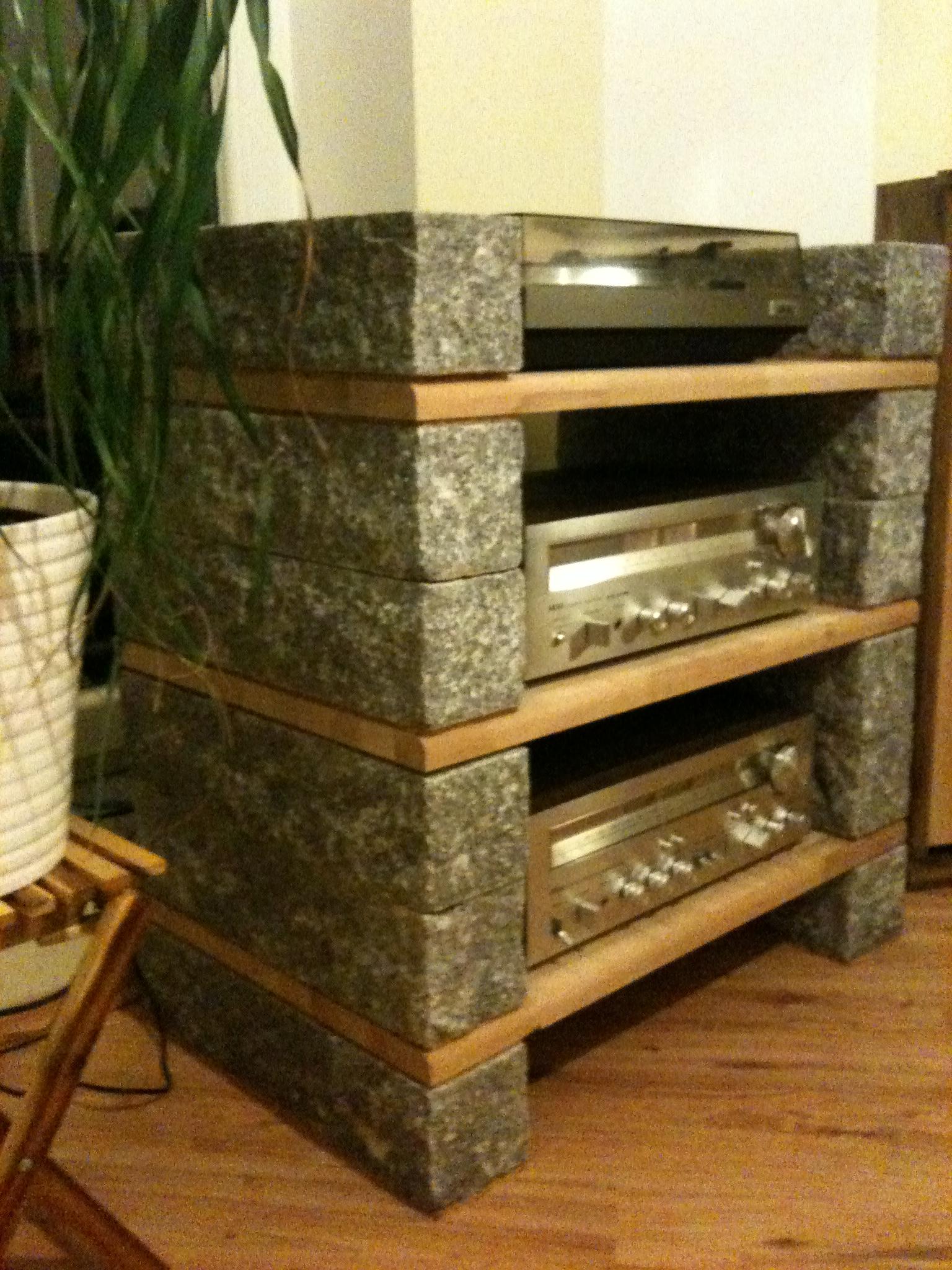 soundanlagen bilderthread seite 81. Black Bedroom Furniture Sets. Home Design Ideas