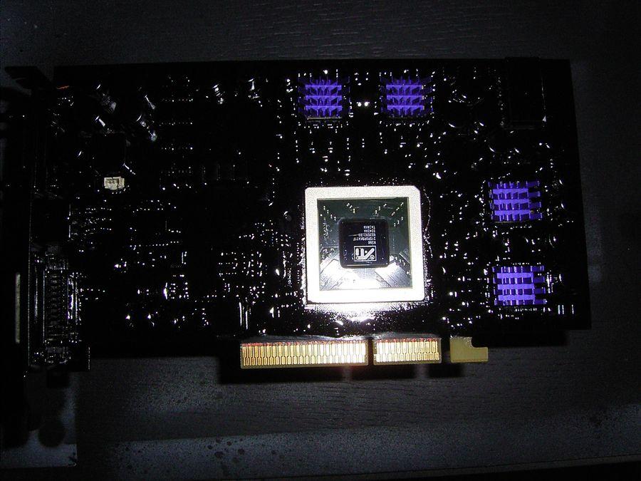 Klicken Sie auf die Grafik für eine größere Ansicht  Name:Radeon 05.jpg Hits:21978 Größe:102,4 KB ID:172783