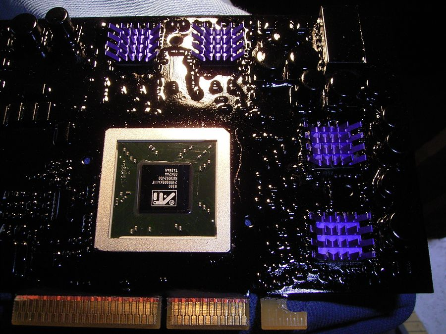 Klicken Sie auf die Grafik für eine größere Ansicht  Name:Radeon 06.jpg Hits:21783 Größe:135,7 KB ID:172784