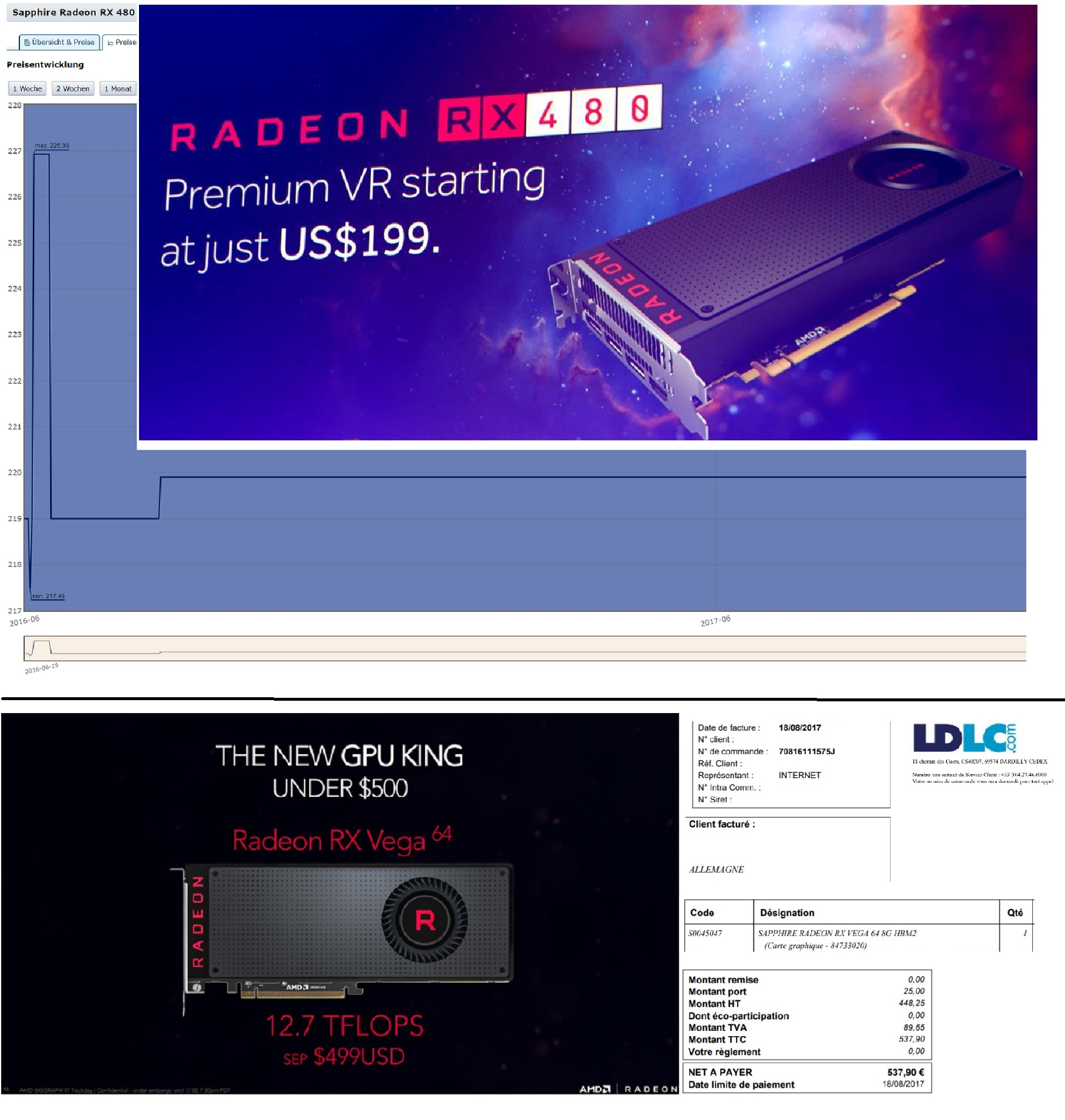 Klicken Sie auf die Grafik für eine größere Ansicht  Name:Radeon_natural_pricing.jpg Hits:106 Größe:500,0 KB ID:1002653