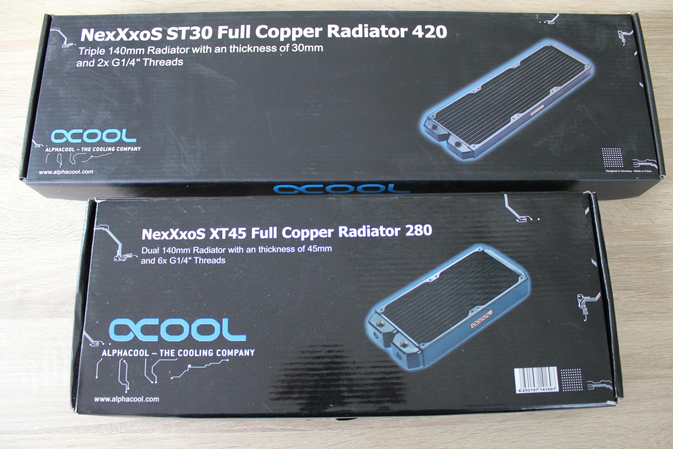 Klicken Sie auf die Grafik für eine größere Ansicht  Name:Radiatoren.jpg Hits:1387 Größe:2,00 MB ID:907293
