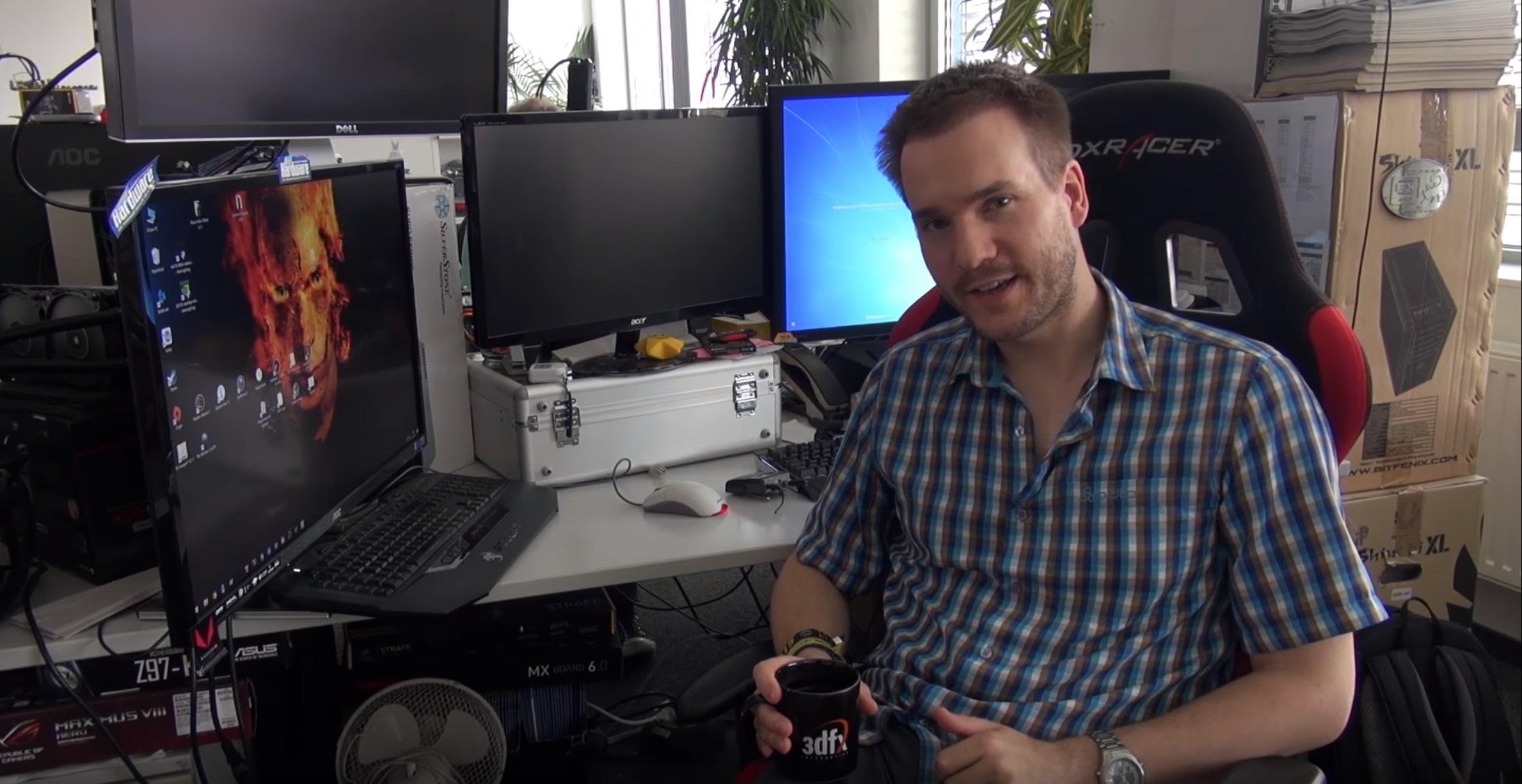 WoW DirectX 11 vs  DirectX 12: Ausprobiert auf Ryzen 5 2400G mit