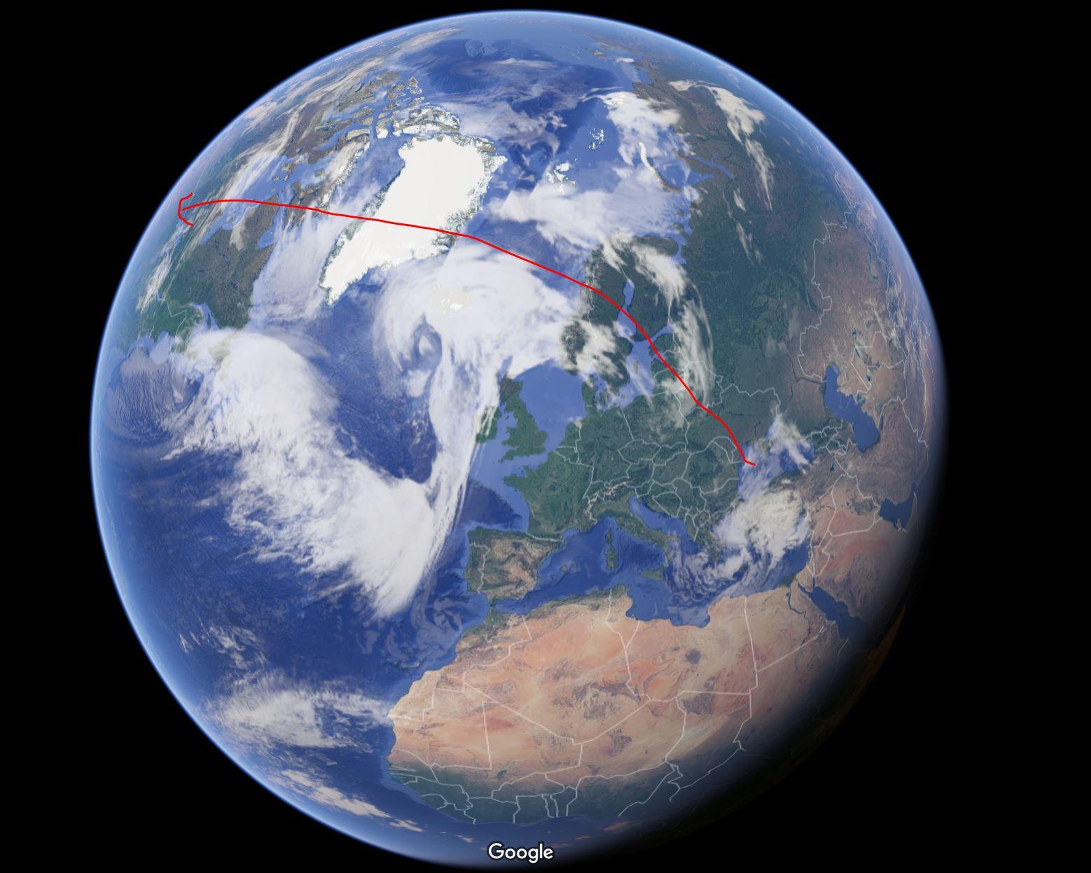 Klicken Sie auf die Grafik für eine größere Ansicht  Name:Raketenbahn.JPG Hits:60 Größe:193,4 KB ID:1075428