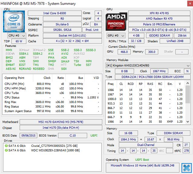 Klicken Sie auf die Grafik für eine größere Ansicht  Name:ram-auslastung2.png Hits:100 Größe:63,7 KB ID:991523