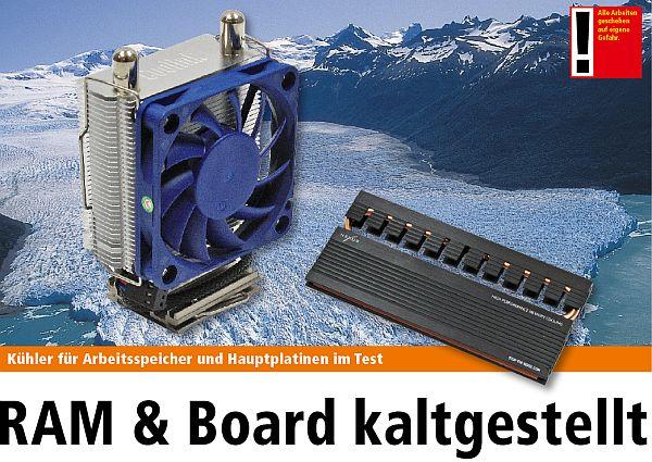 ram-board-ka-1-4-hler-600-jpg.432592