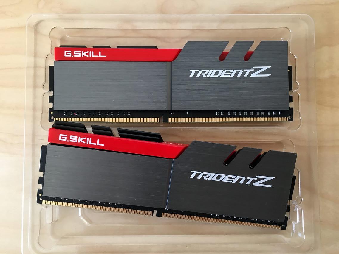 Der RAM Bilder-Thread-ram.jpg