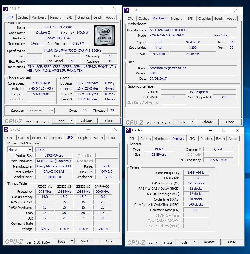 Klicken Sie auf die Grafik für eine größere Ansicht  Name:RAM OC.jpg Hits:852 Größe:260,2 KB ID:979514