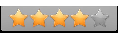 Klicken Sie auf die Grafik für eine größere Ansicht  Name:rating.png Hits:464 Größe:21,4 KB ID:780901