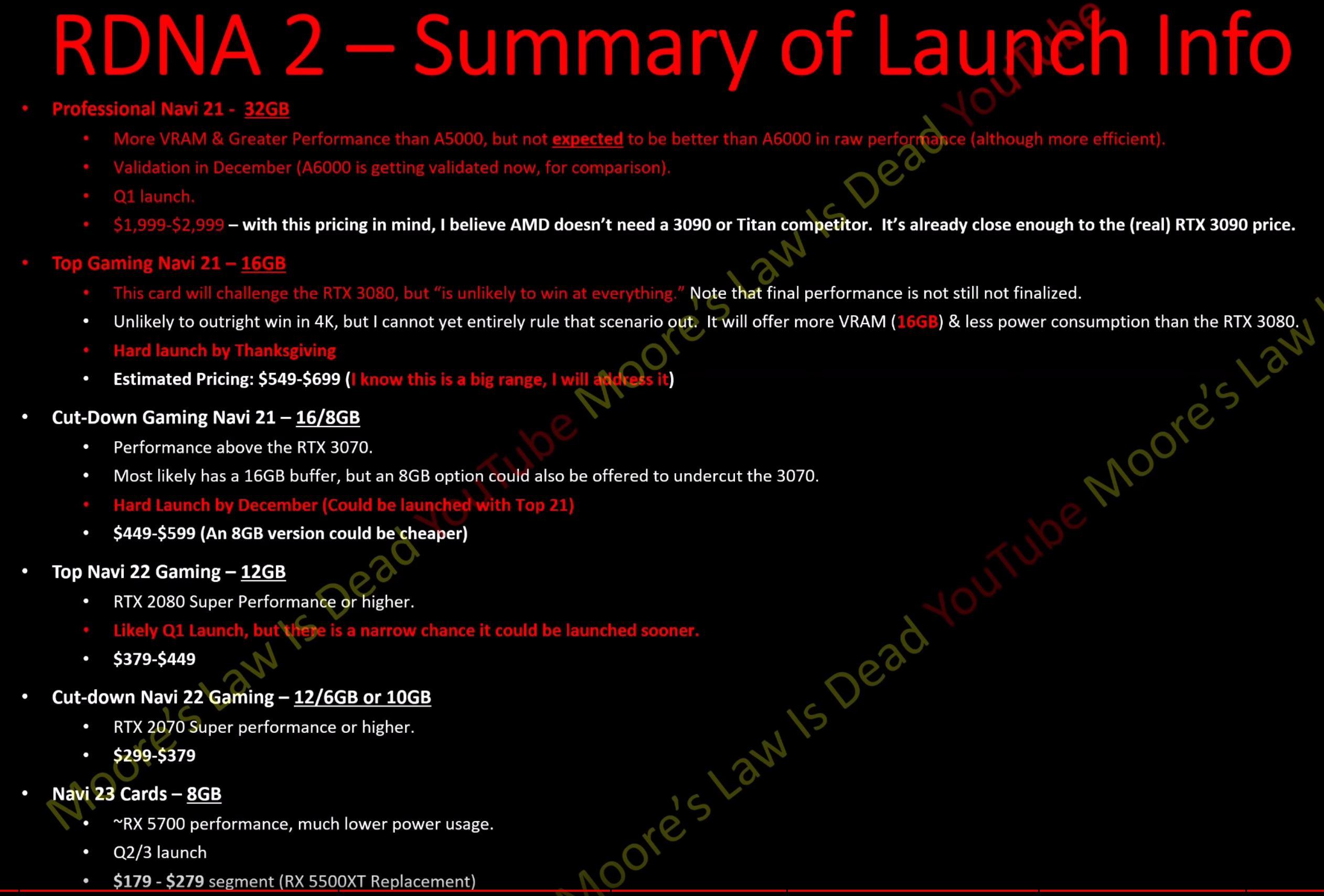 PC Master Race - Page 5 Rdnav1-jpg