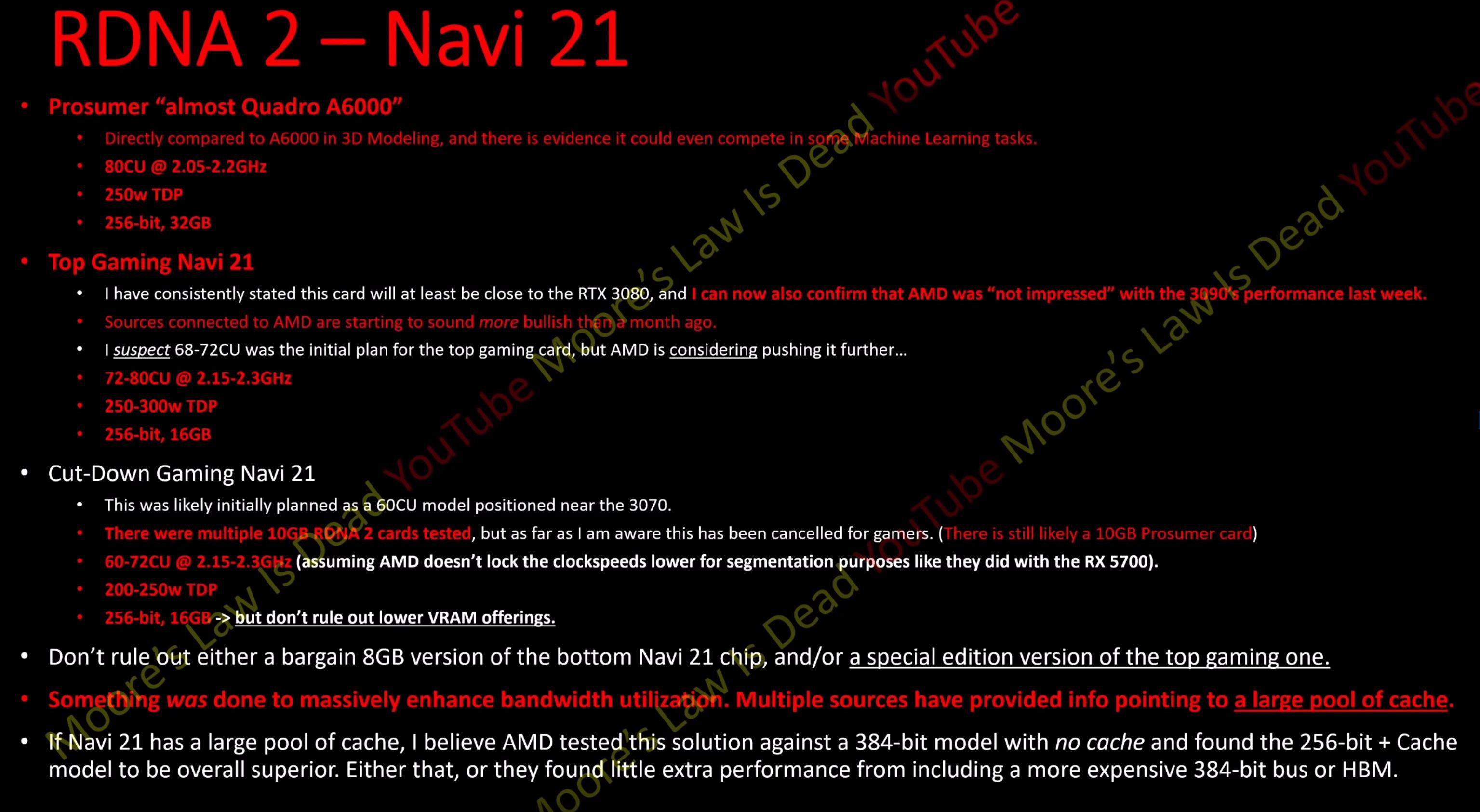 PC Master Race - Page 5 Rdnav2-jpg