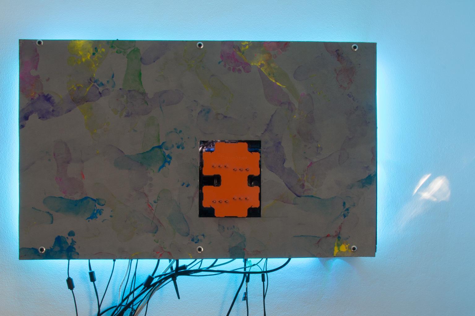 Klicken Sie auf die Grafik für eine größere Ansicht  Name:Rechner Wand-2.jpg Hits:40 Größe:488,9 KB ID:1001634