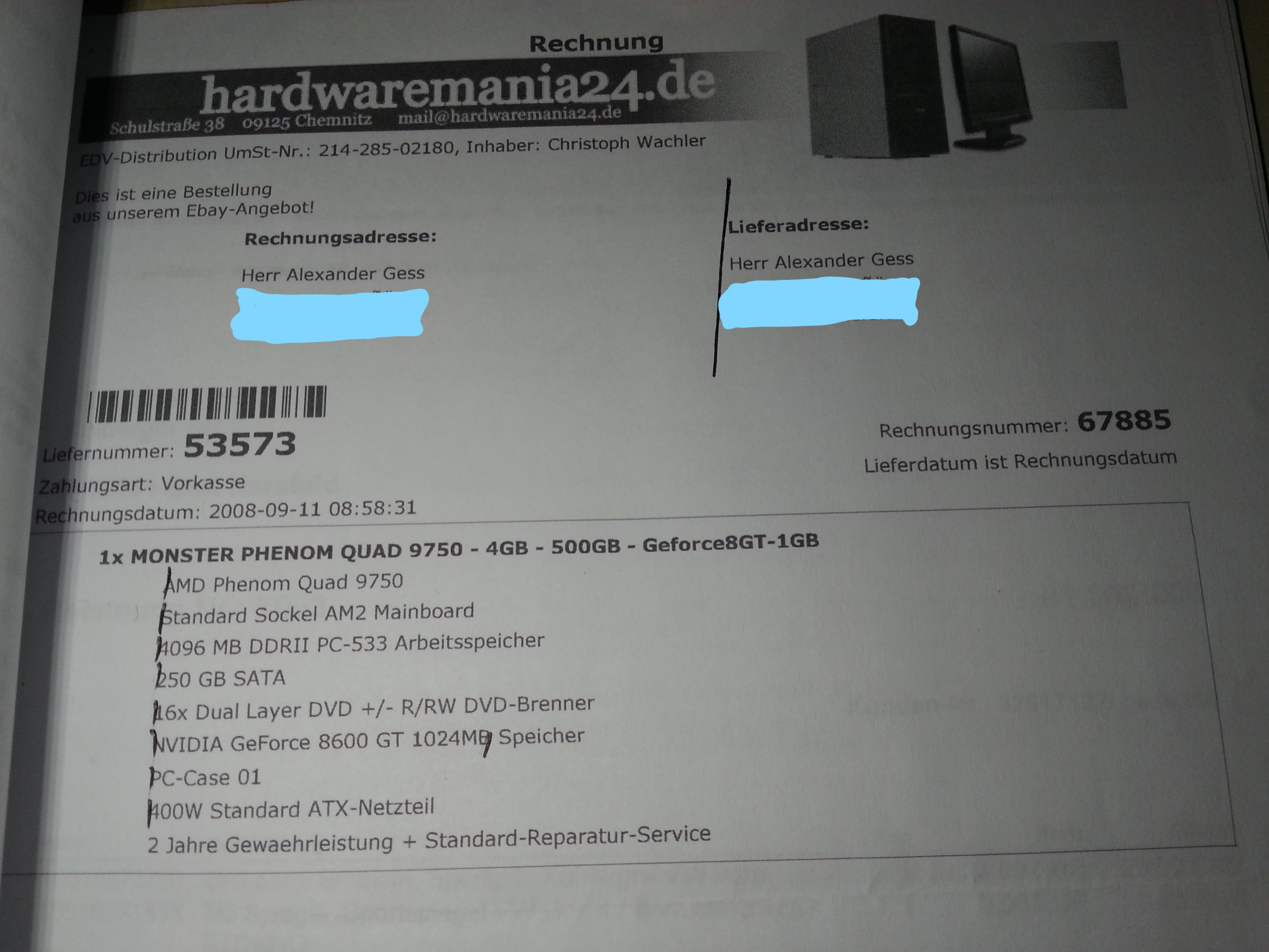 Großartig Computer Reparatur Techniker Pflichten Ideen - Bilder für ...