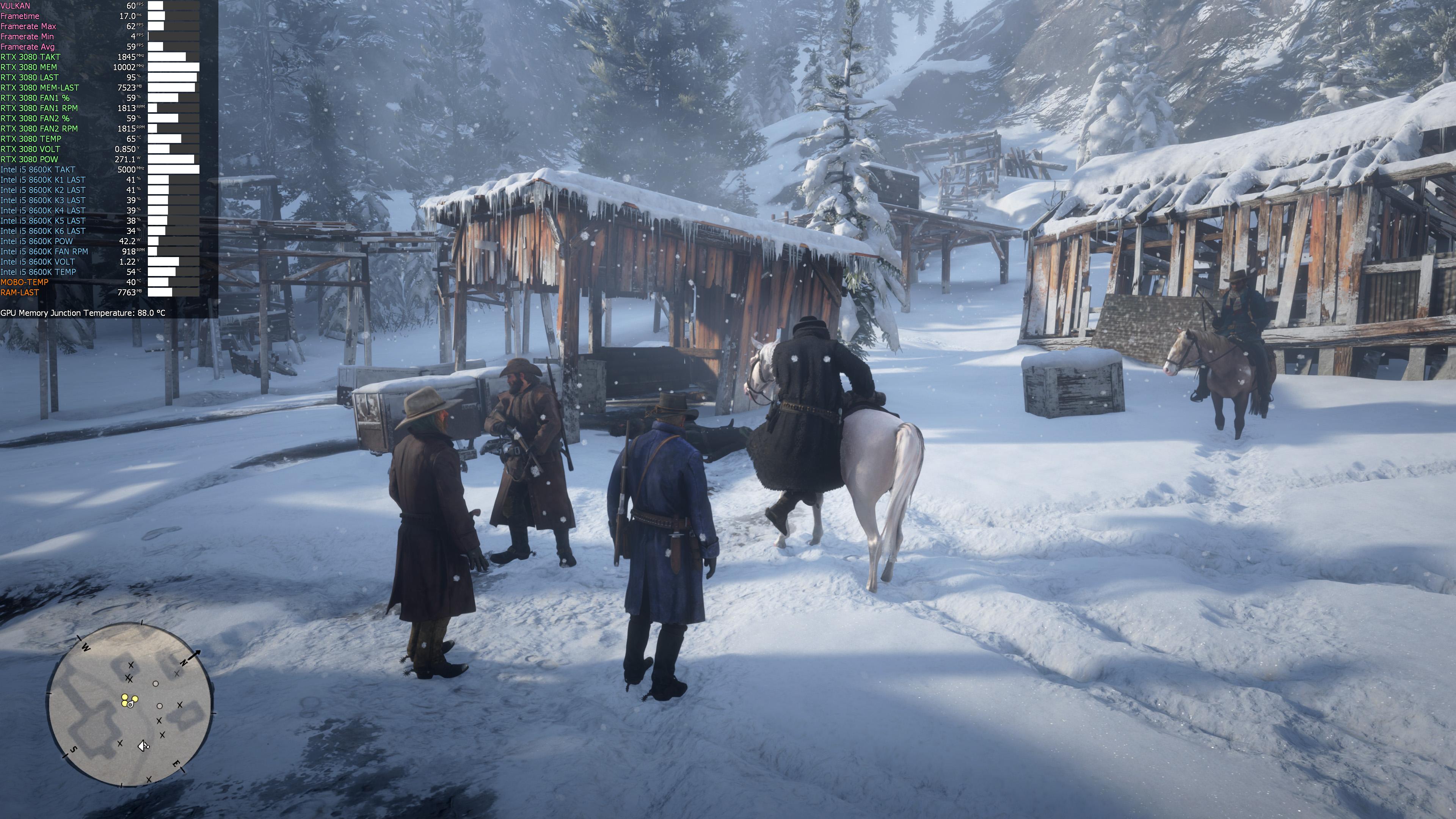 Red Dead Redemption 2 Screenshot 2021.02.09 - 00.35.57.11.jpg