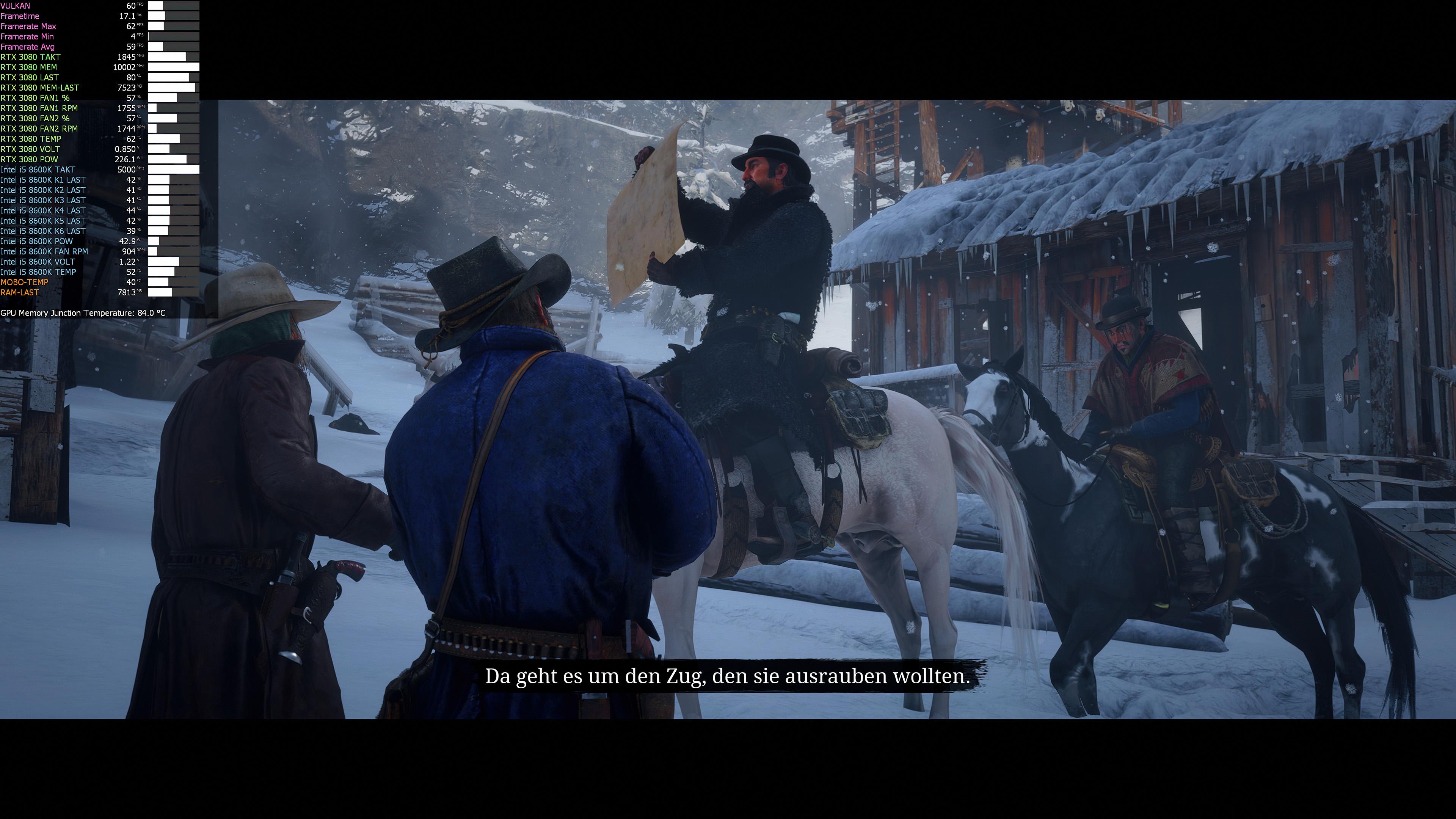 Red Dead Redemption 2 Screenshot 2021.02.09 (neue Groesse).jpg