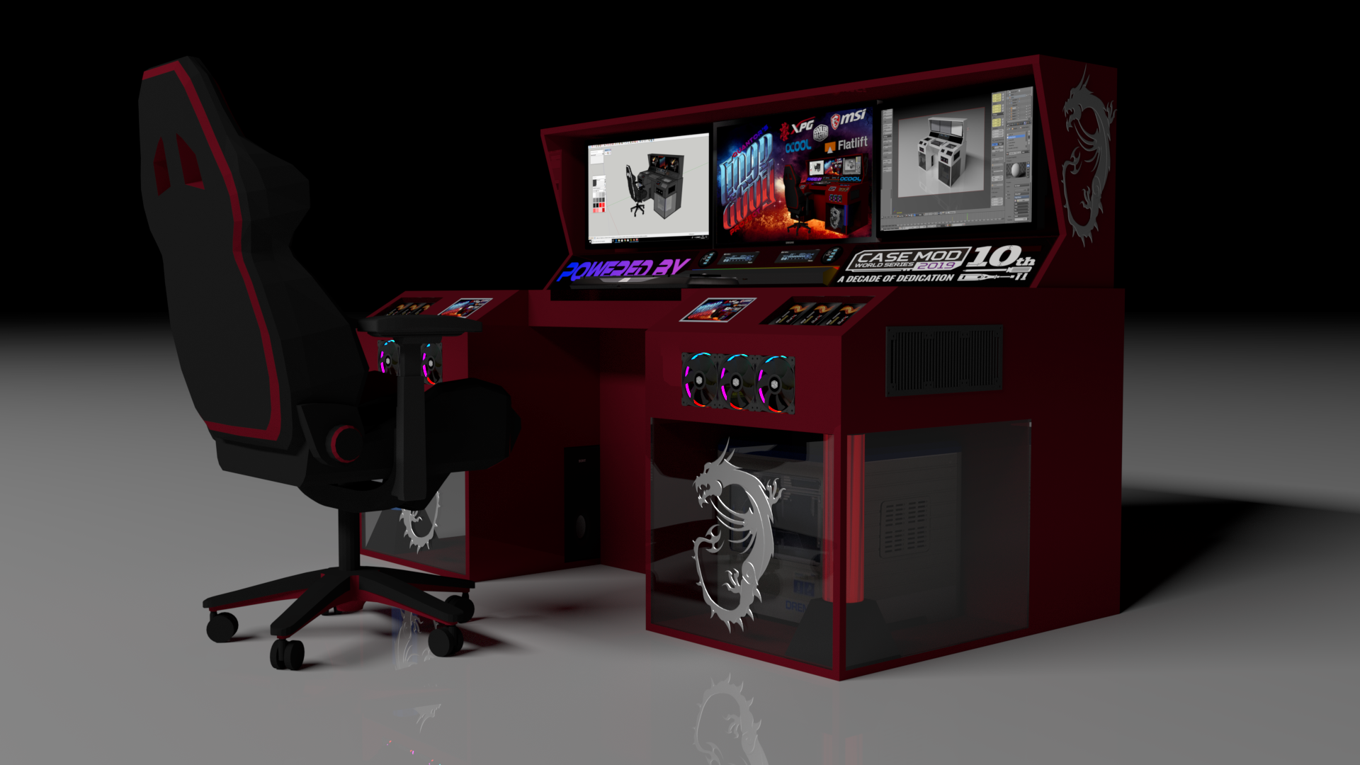 red desk 3.png