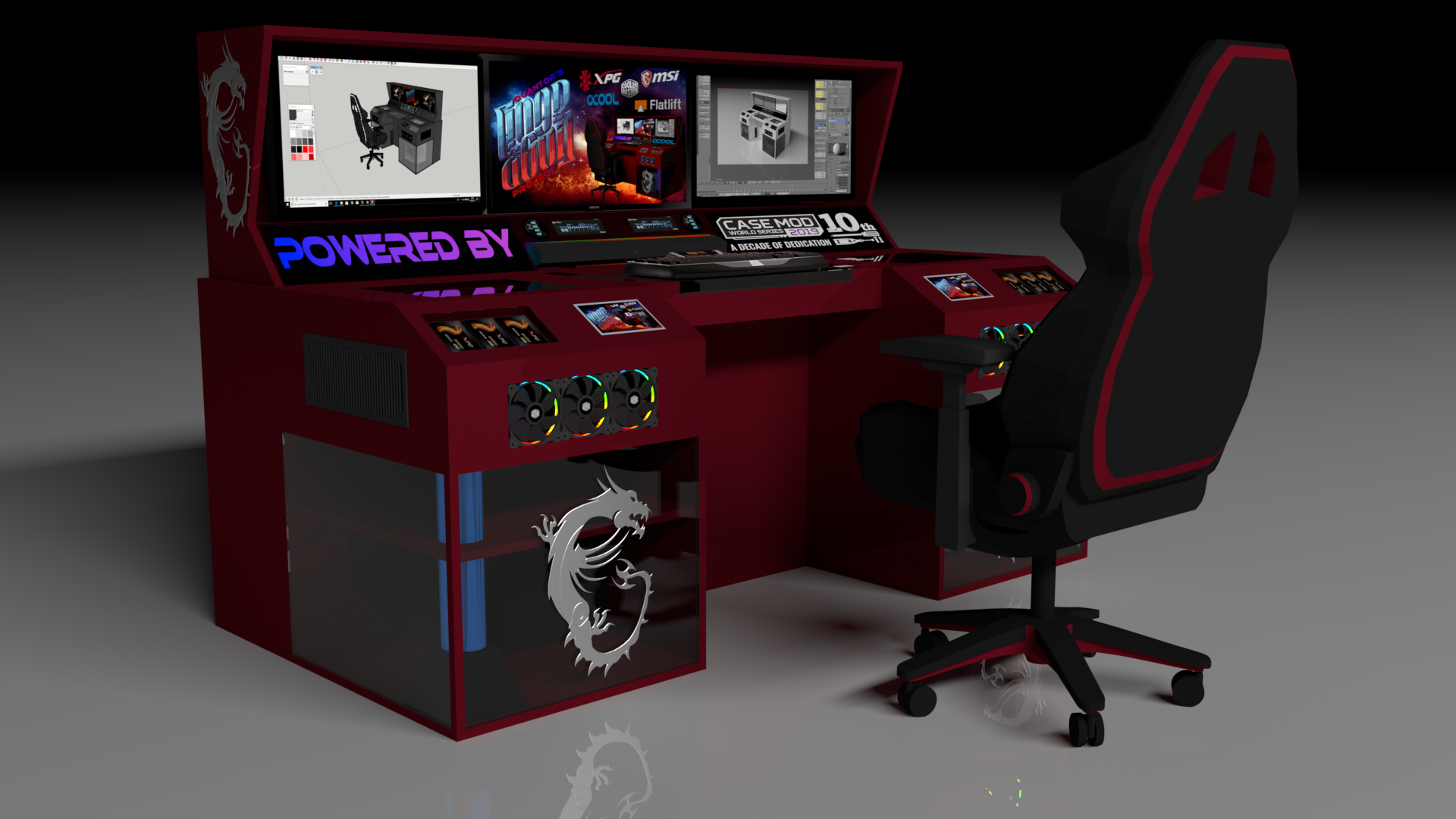red desk 4.png