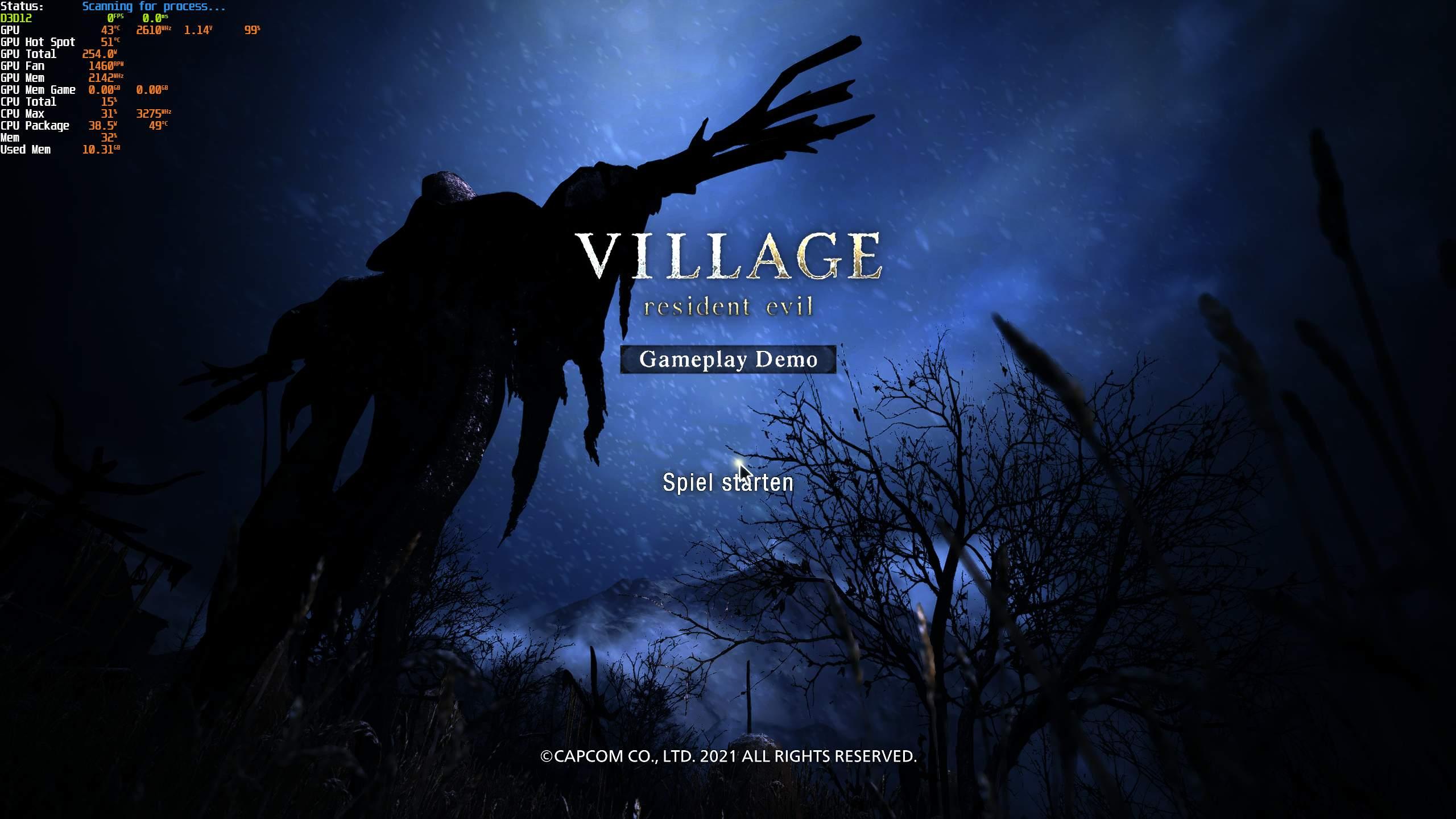 Resident Evil Village Gameplay Demo_2021.05.02-16.31.jpg