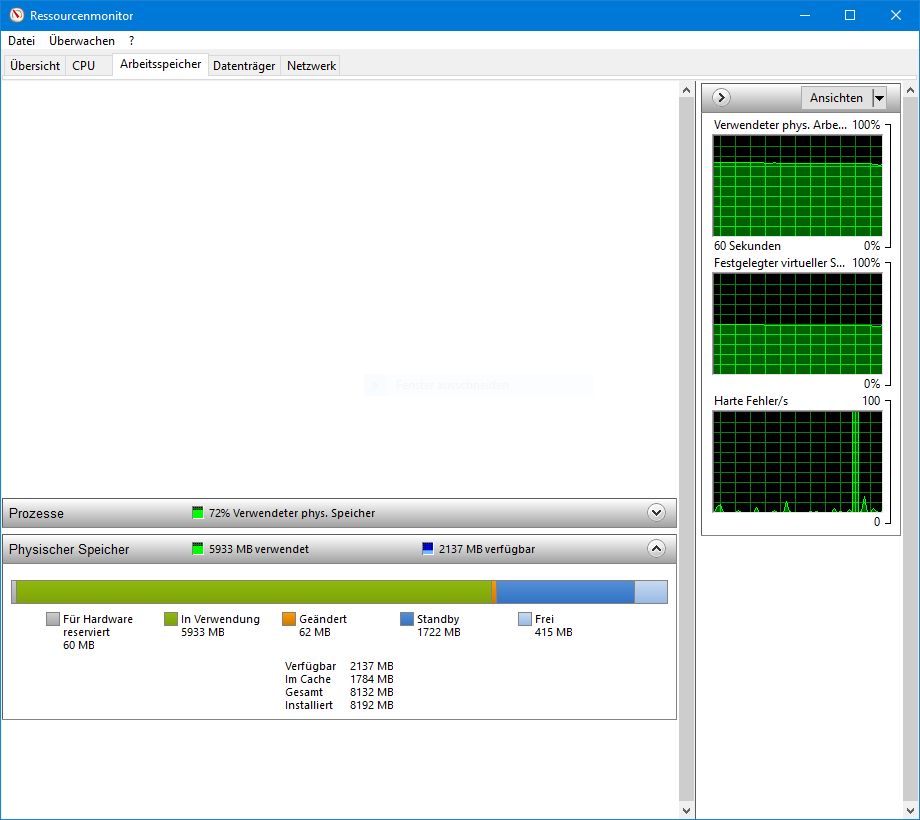 ressourcenmonitor_RAM.PNG