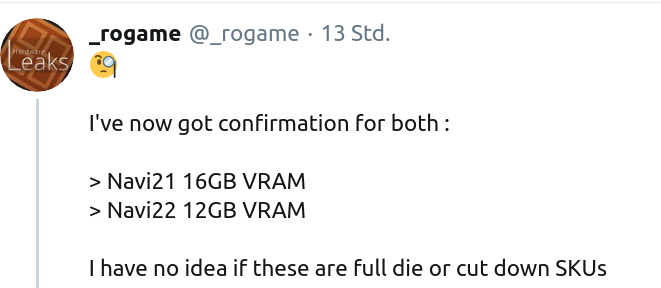 rogame2.png