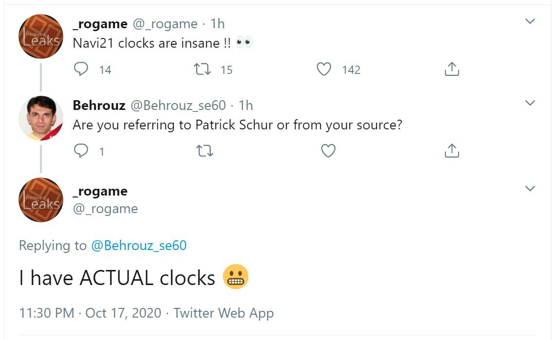 rogame_clocks_insane.jpg