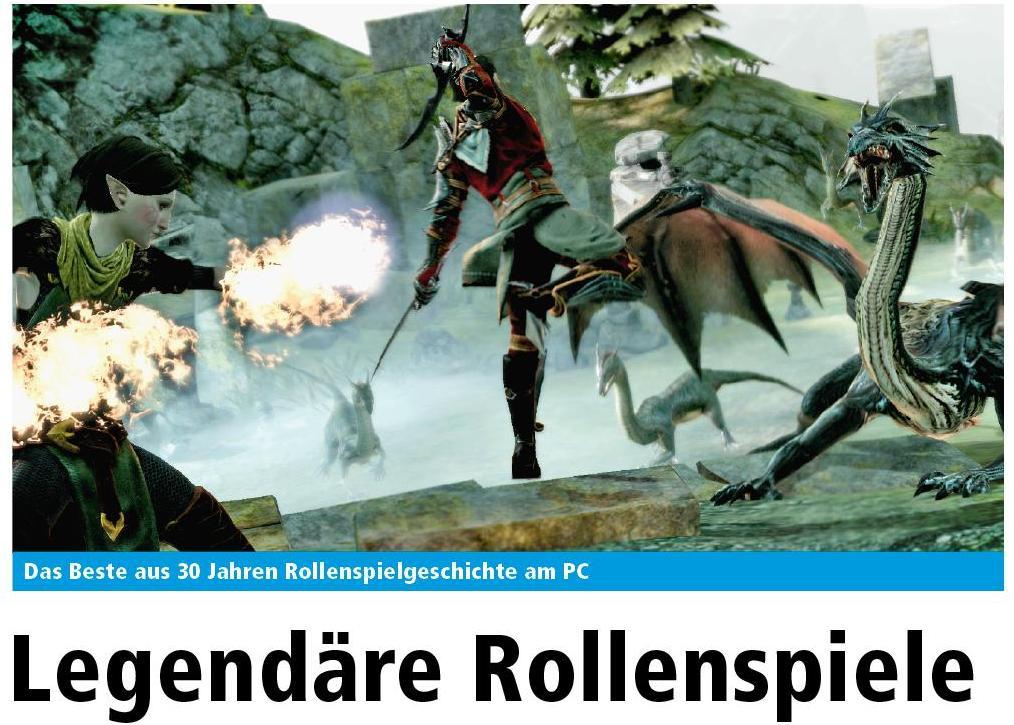 Rollenspiele Online.JPG