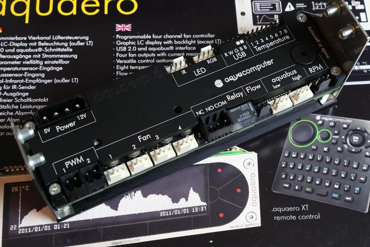 Lian Li PC-O11 - Projekt Saphir-rueck-4-.jpg