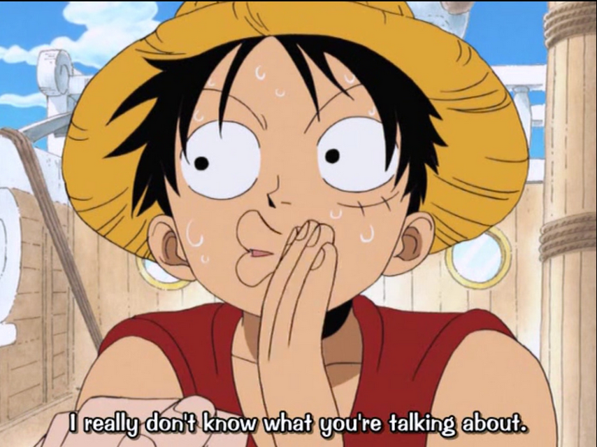 Ruffy_Dont.png