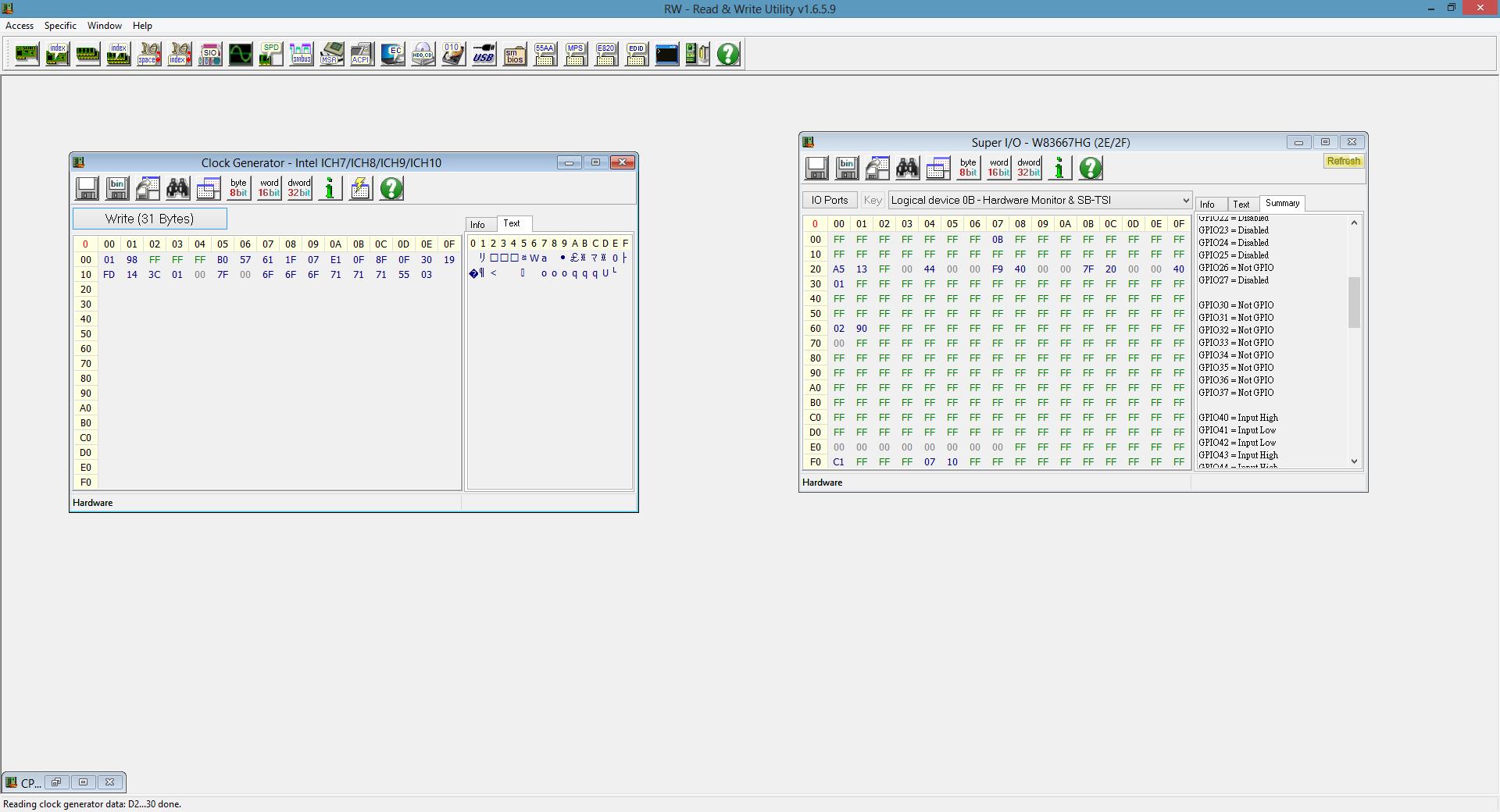 Klicken Sie auf die Grafik für eine größere Ansicht  Name:RW1.png Hits:6041 Größe:98,8 KB ID:780398