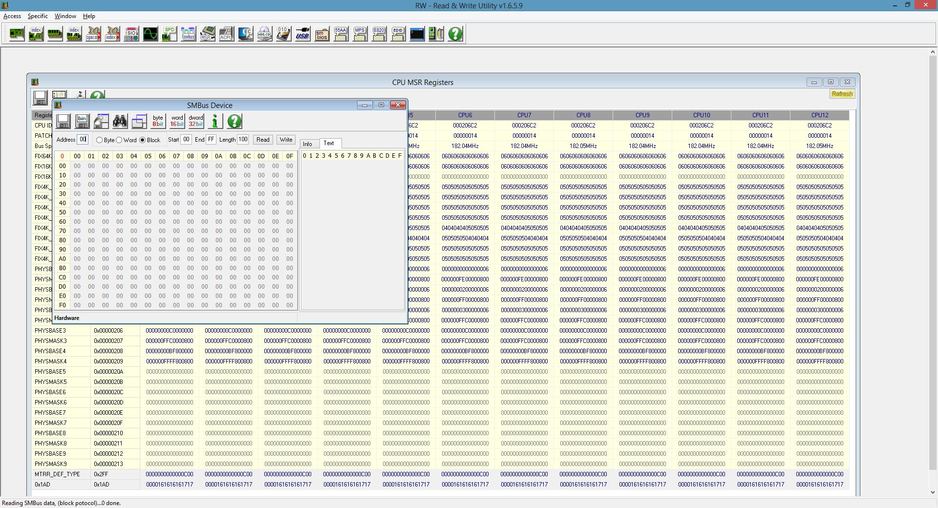 Klicken Sie auf die Grafik für eine größere Ansicht  Name:RW2.png Hits:4969 Größe:120,1 KB ID:780399