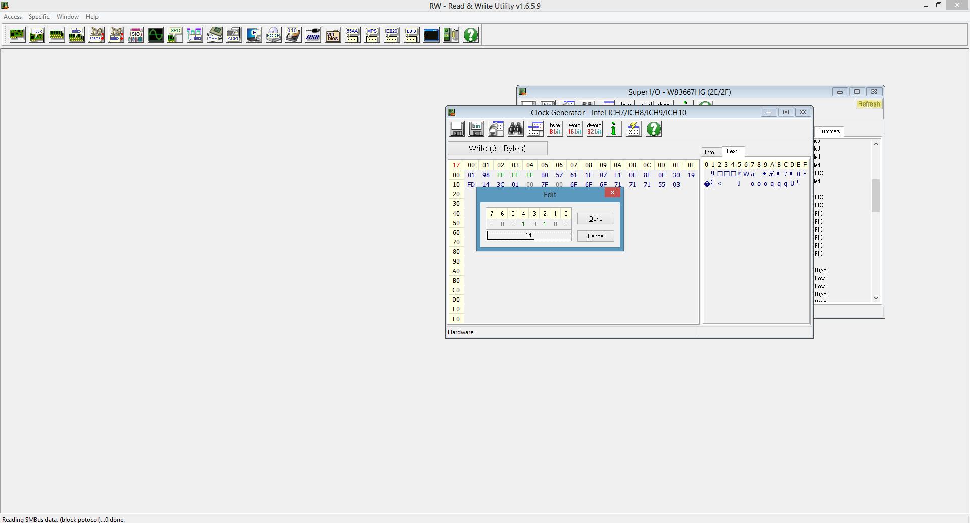 Klicken Sie auf die Grafik für eine größere Ansicht  Name:RW7.png Hits:8023 Größe:76,7 KB ID:780404