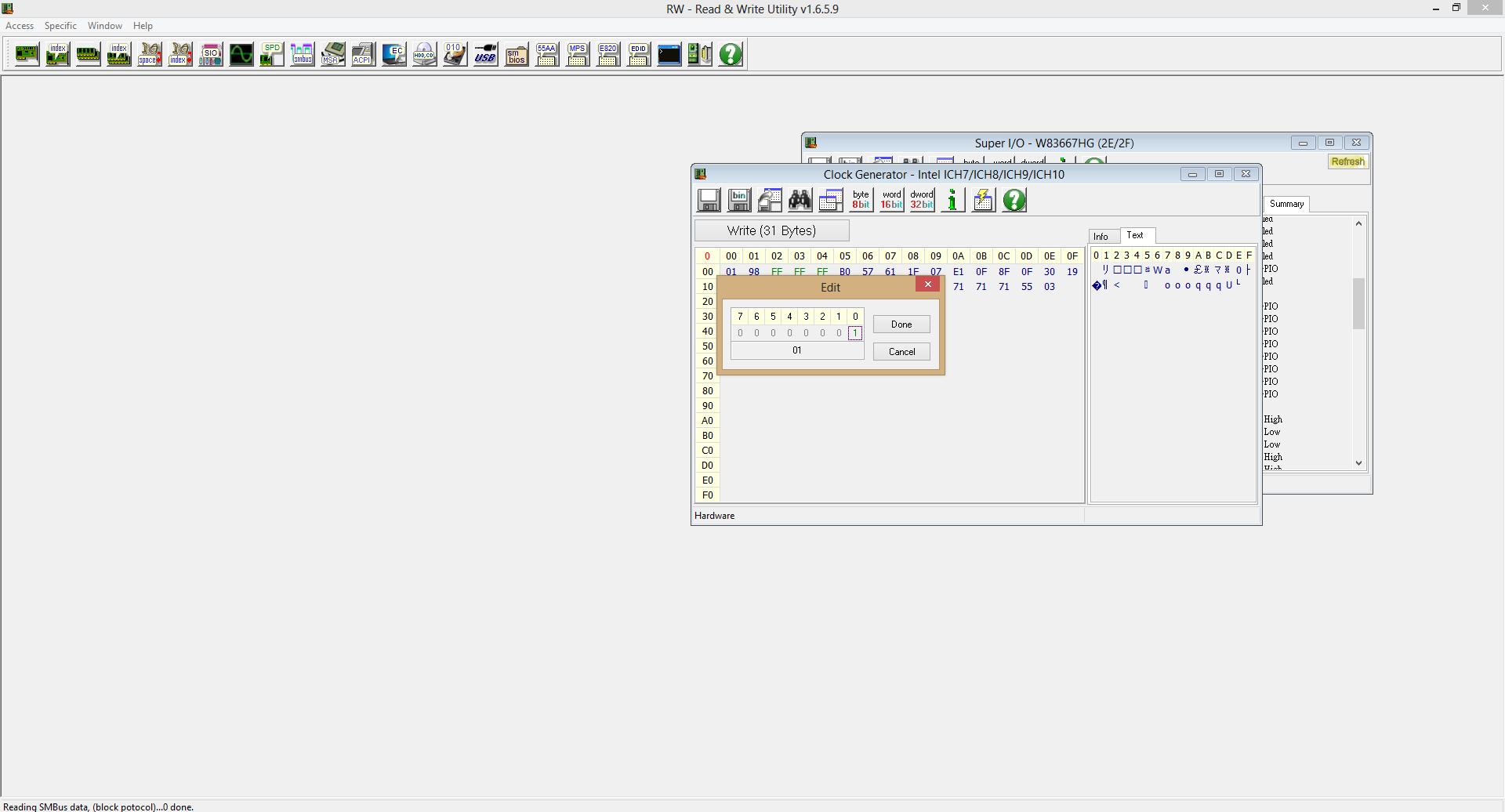 780406d1414060582-how-ubertakten-mit-rw-everything-auf-non-oc-boards-alternative-zu-setfsb-rwsavesmbus.png