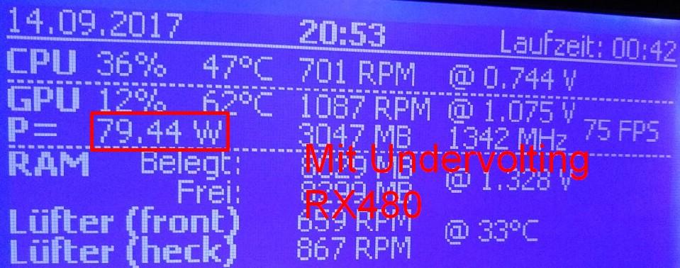 RX480 Undervolting. Wattman macht Probleme-rx480_mit_undervolting.jpg