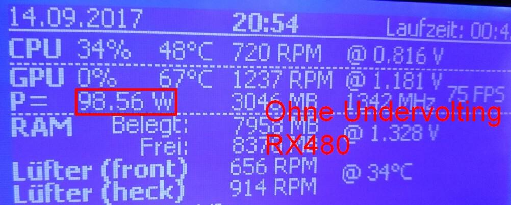 RX480 Undervolting. Wattman macht Probleme-rx480_ohne_undervolting.jpg