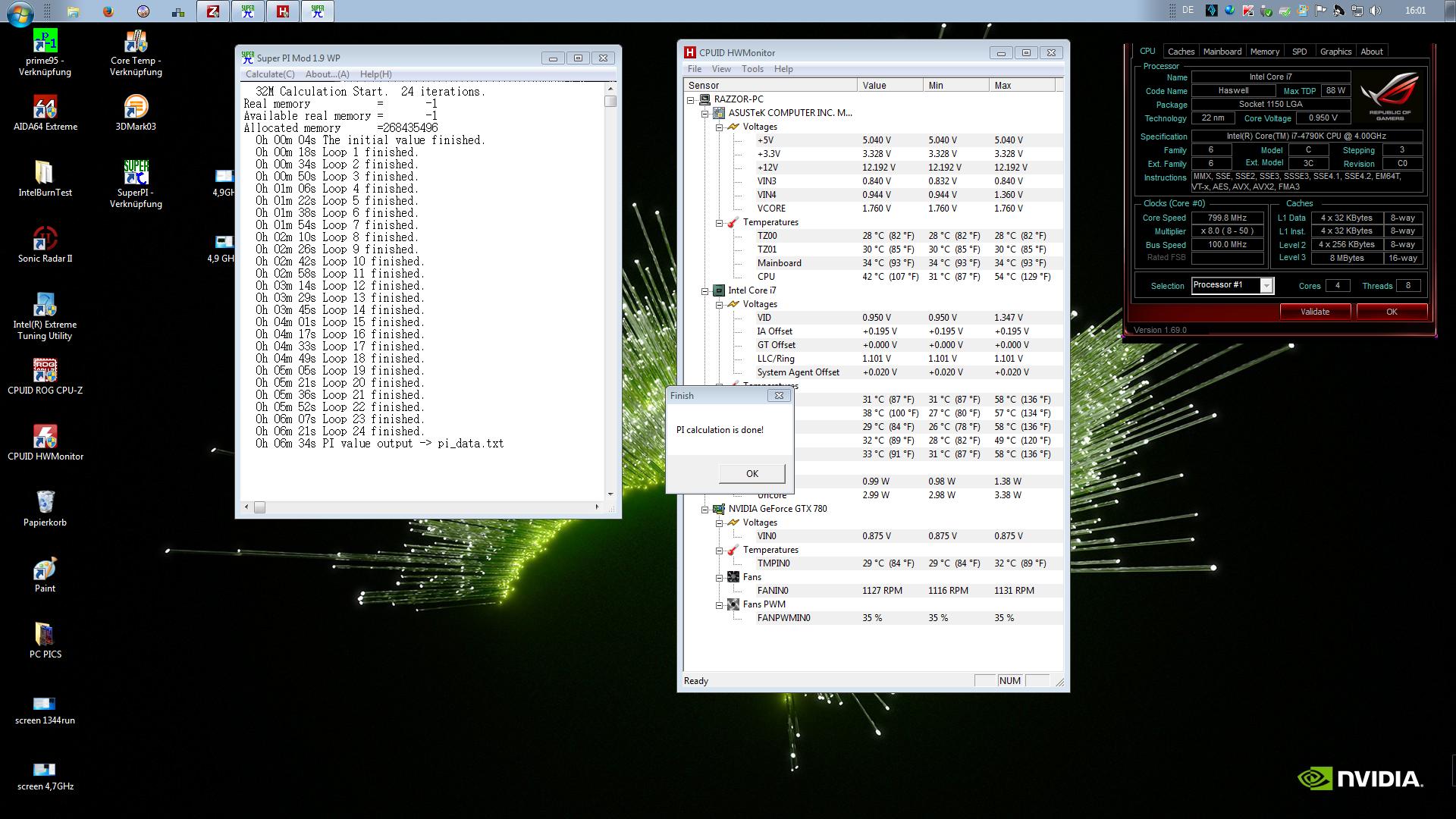 Klicken Sie auf die Grafik für eine größere Ansicht  Name:s PI 5 GHz.png Hits:143 Größe:944,7 KB ID:760545