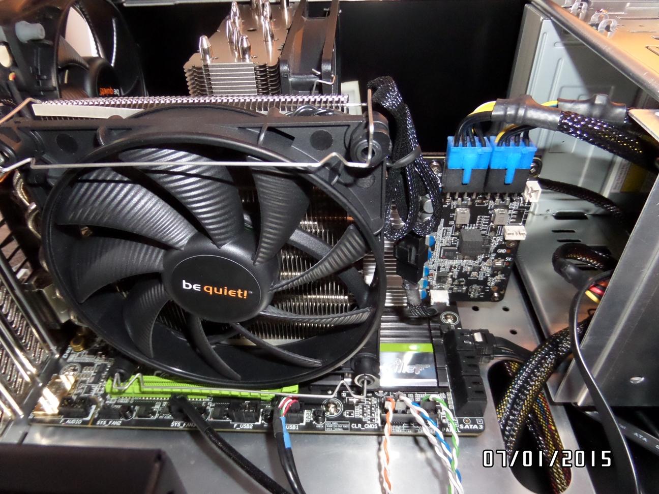 GTX980SOC