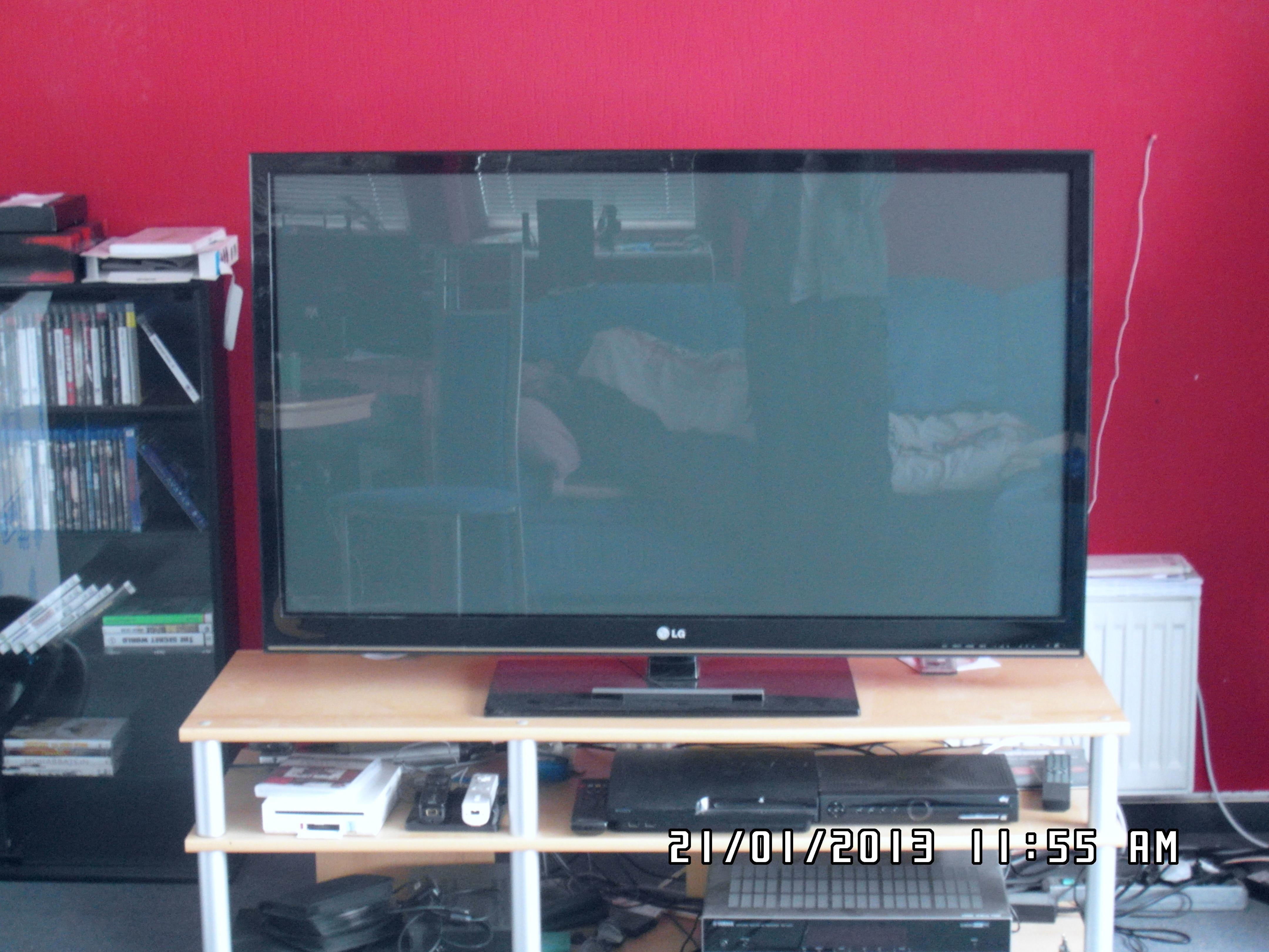 neuer tv um die 50 zoll am besten mit 3d seite 3. Black Bedroom Furniture Sets. Home Design Ideas