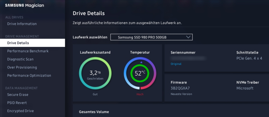 Samsung 980 HD-Test.jpg