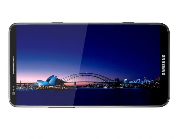 Samsung_Galaxy_S_III_I9500.png