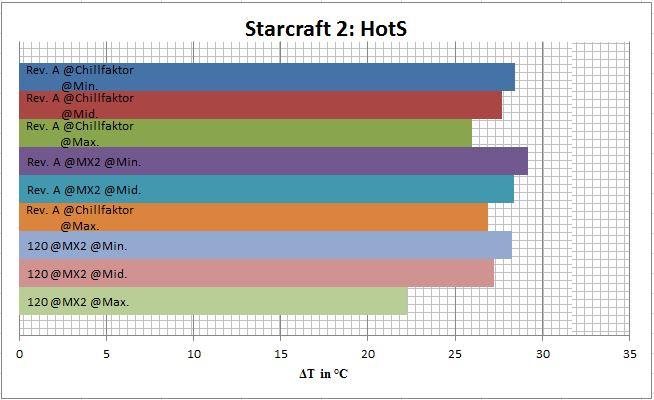 Klicken Sie auf die Grafik für eine größere Ansicht  Name:sc2.JPG Hits:2619 Größe:51,1 KB ID:800009