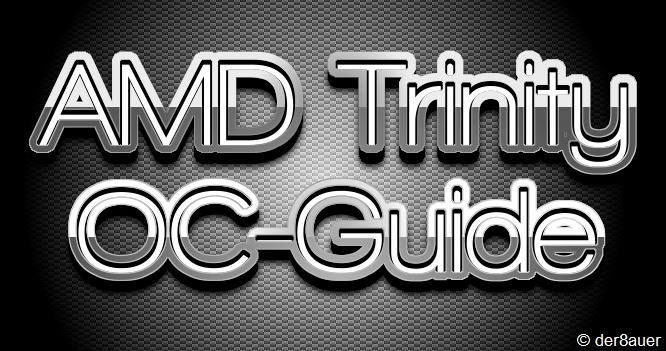 [OC-Guide] AMD Trinity - Unleash the power of A10-5800K on GIGABYTE F2A85X-UP4-schriftzug2.png
