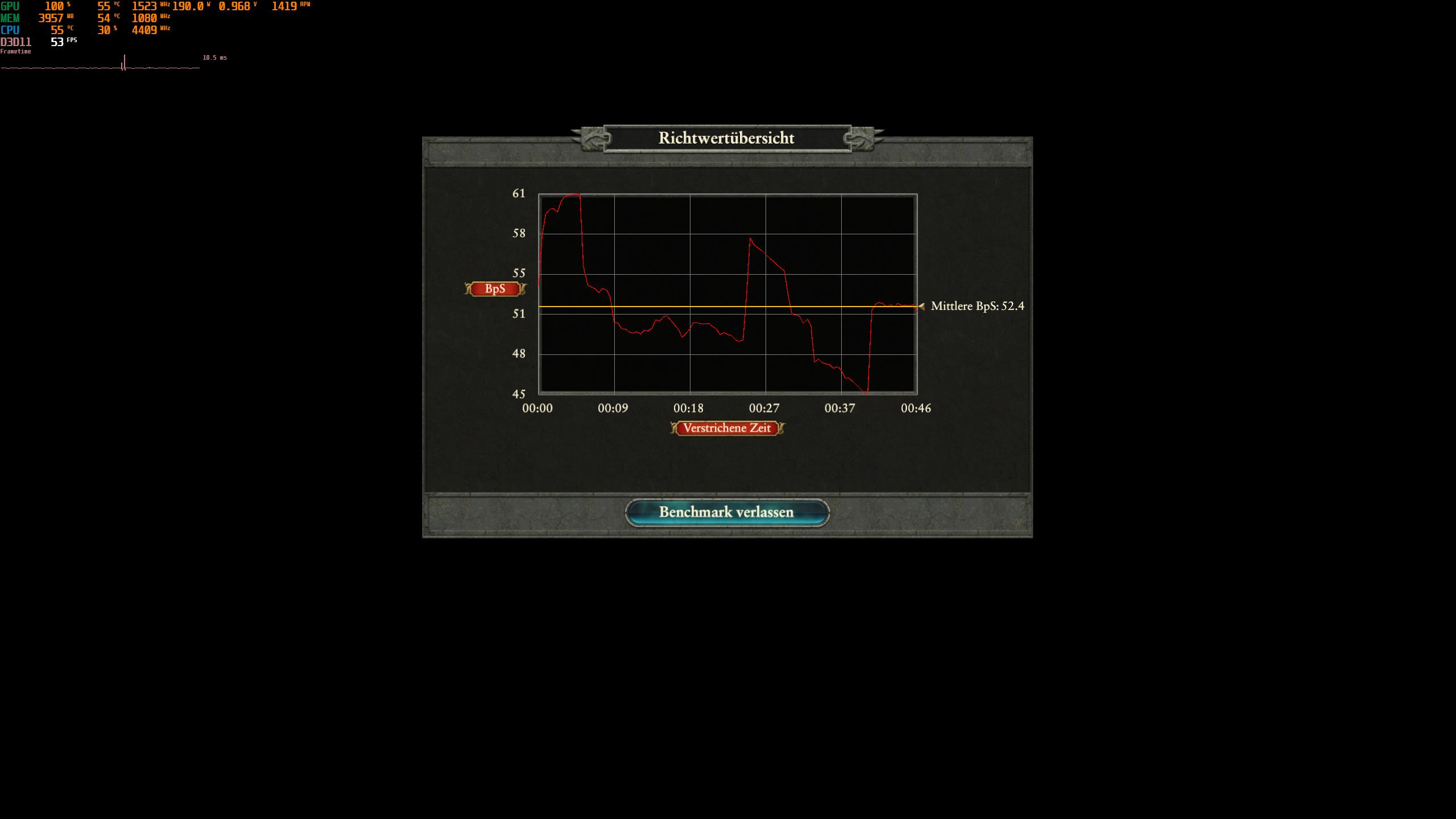 Klicken Sie auf die Grafik für eine größere Ansicht  Name:Screenshot (184).png Hits:654 Größe:947,0 KB ID:1002376