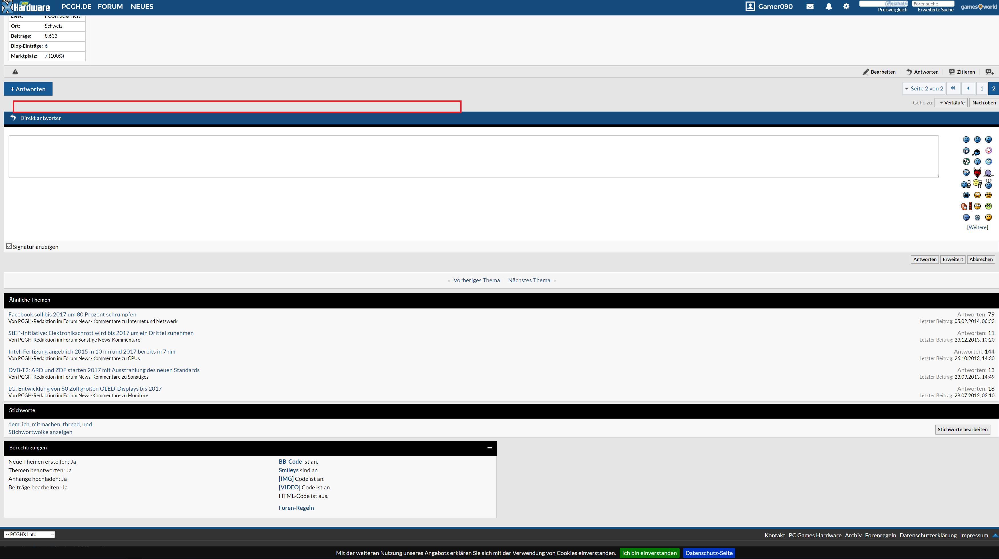 Klicken Sie auf die Grafik für eine größere Ansicht  Name:Screenshot (2).png Hits:18 Größe:298,1 KB ID:981902