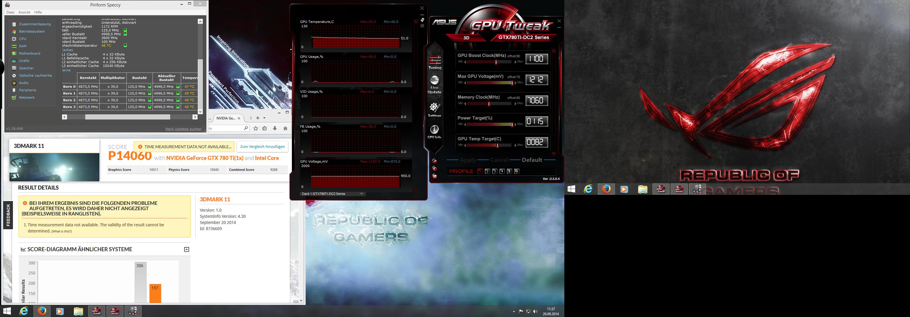 screenshot-2014-09-20-11-37-30-png.771912