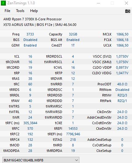 Screenshot 2020-10-24 214227.png