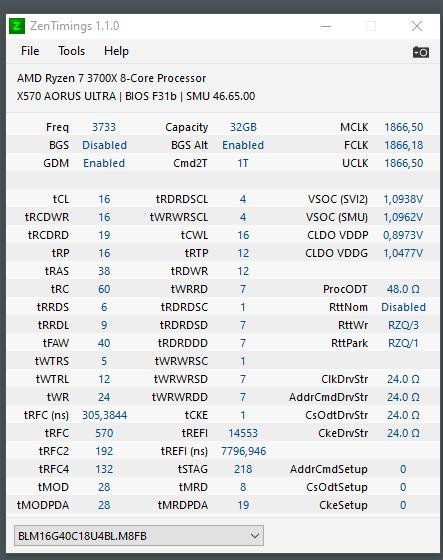Screenshot 2020-10-24 231916.png