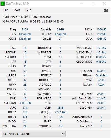 Screenshot 2020-10-25 150353.png