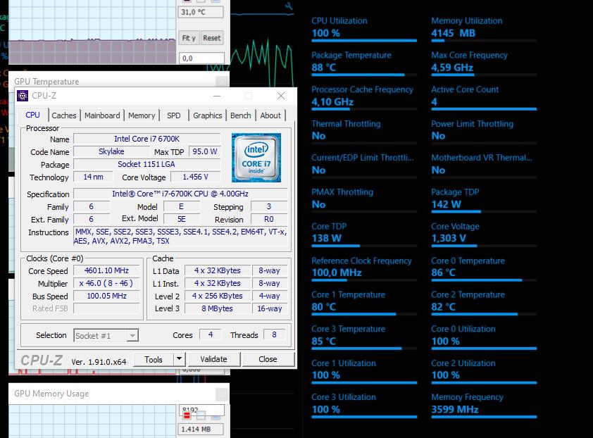 Screenshot 2020-12-06 201358.png
