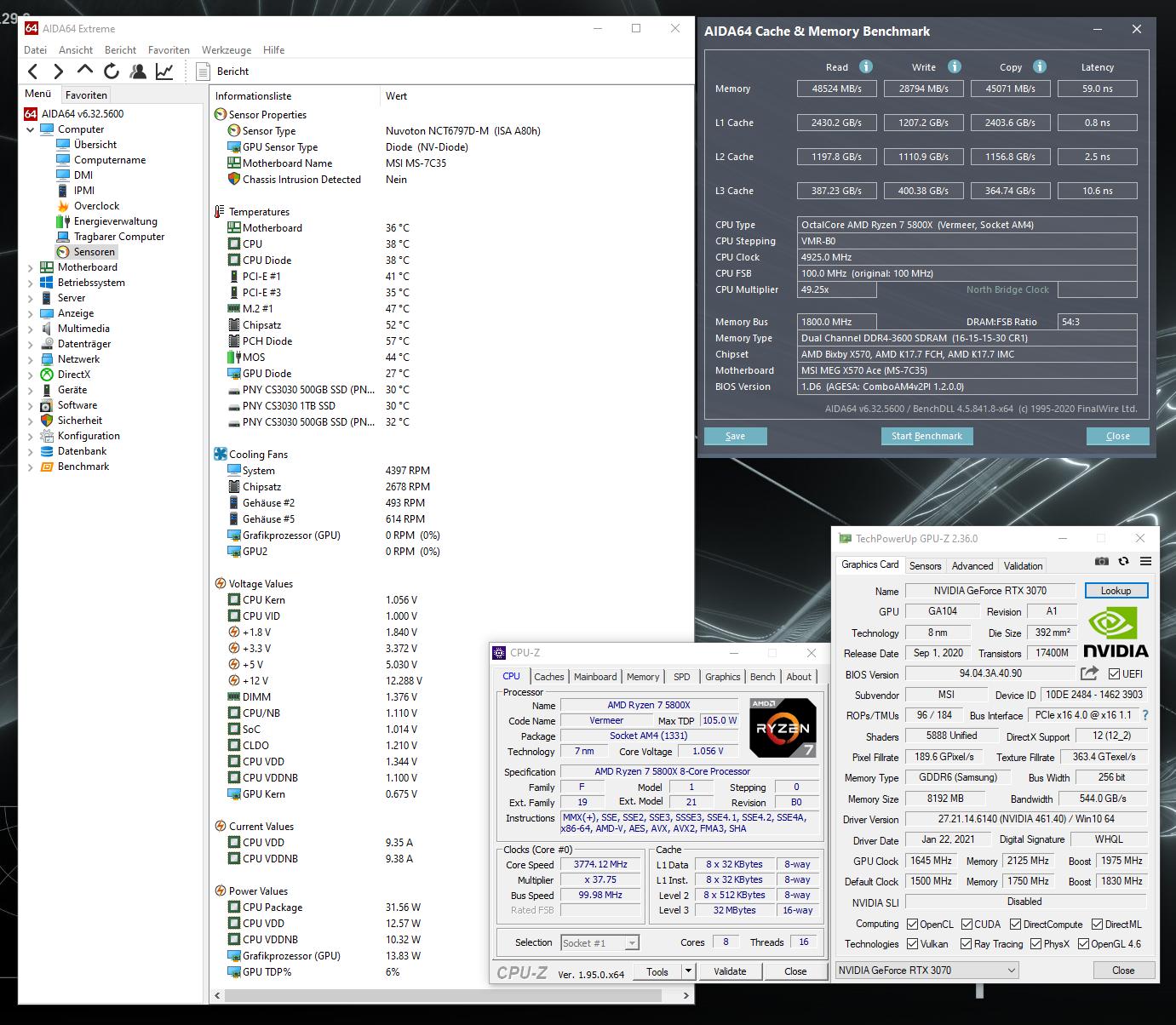 Screenshot 2021-02-05 150337.png